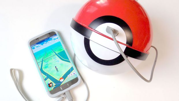 pokemon-go-chargeur-pokeball-fait-maison-diy