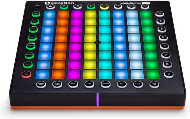 launchpad cp 8