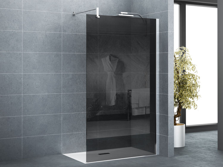 douche italienne morderne