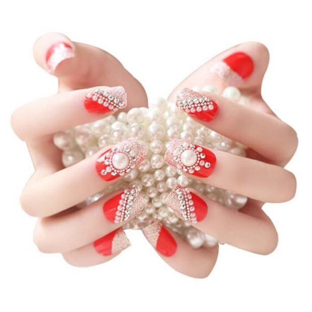 coupe-ongles